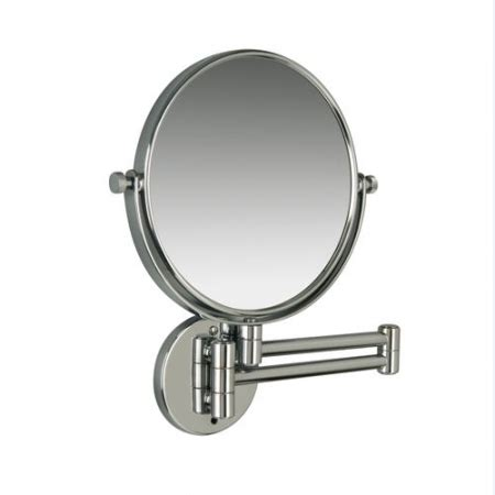 mounted mirrors bathroom miller wall mounted bathroom mirror miller bathroom mirrors