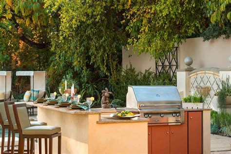 Outdoor Living Design By Huntington Pools Inc Southern Outdoor Living Design By Huntington Pools Inc Southern California