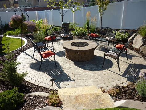 Pits For Patio by Pit Furniture Ideas Fireplace Design Ideas