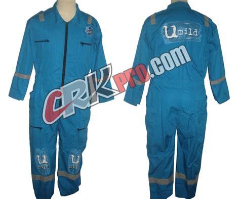 Grosir Jumpsuit Overall Muslim Wearpack grosir wearpack murah coverall safety desain jual baju pakaian seragam satpam security pdh pdl