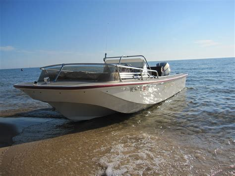 how much are boston whaler boats 1976 17 boston whaler freshwater only very good