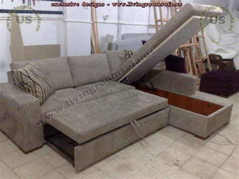 l shaped couch with ottoman l shaped sofa with storage sabatini lshaped sofa with 2