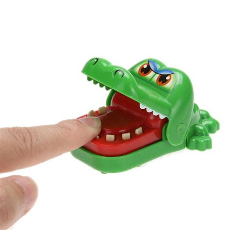my dinosaur dentist by masami morio new new animal crocodile dentist bite