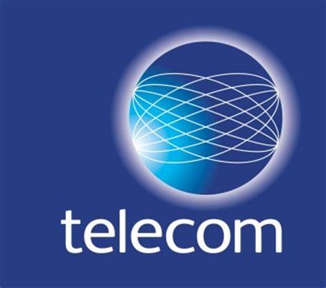 telecom italia mobile sede legale telecom