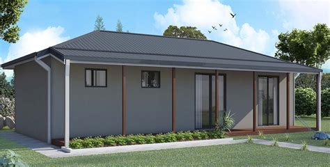 Granny Flats In South Australia | granny flats south australia wholesale homes and sheds