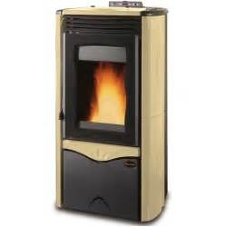 Building Regulations Fireplaces by Regulations Wood Burning Stoves Best Stoves
