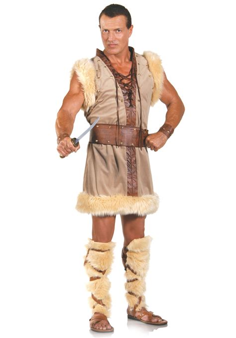 s viking costume