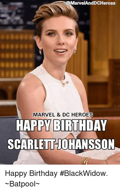 Scarlett Johansson Meme - scarlett johansson memes 28 images this scarlett