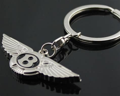 Gantungan Kunci Kulit Domba Asli Sorcery Bracelet 12 mainan gantungan musik bayi mainan oliv