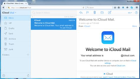 Icloud Email Address Search What Is Icloud Email Mccnsulting Web Fc2