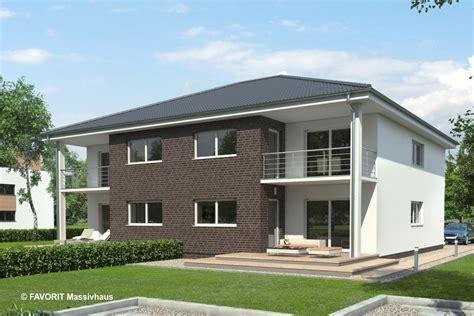 3 Familienhaus Bauen Kosten by Favorit Massivhaus