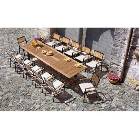 tavolo legno nero tavolo legno nero tavolo quadrato tavolo quadrato