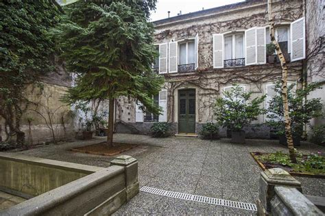 appartamento in affitto parigi appartamento in affitto rue des martyrs ref 15641