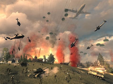 the world in conflict world in conflict the cold war heats up bunow bloomsburg