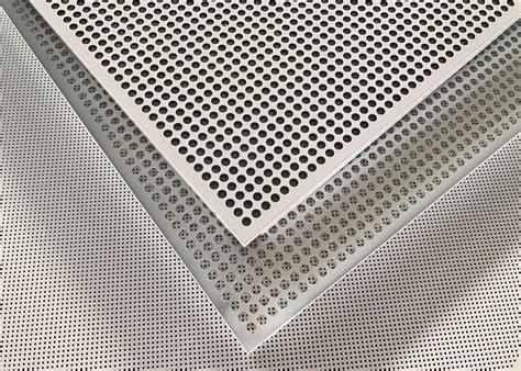 Plafond Suspendu Commercial by Agrafe En Aluminium Commerciale Non Corrosive Pour Des