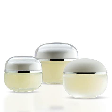 vasi cosmetici vetro vasi costanza eurovetrocap