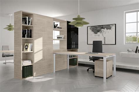 ufficio pra torino mobili iofrida scavolini nichelino mobili cucine torino