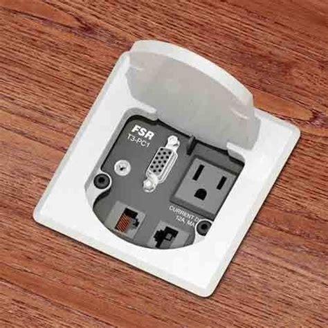 power grommet for desk 25 best ideas about desk grommet on usb hub
