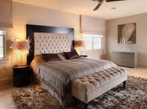 popular styles for king size headboards elliott spour house small bedroom decorating ideas for home staging