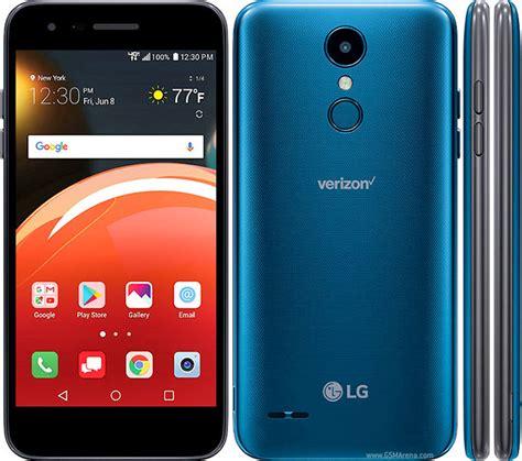 Harga Lg Zone 4 ponsel minimalis berspesifikasi mumpuni simak fitur dan