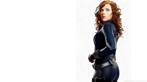 wallpaper black widow black widow wallpaper 1600x900 2868