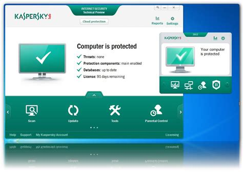 Security Kaspersky kaspersky security activation key with dfc