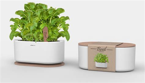 design products for home urbanoasis product design by andrea mangone