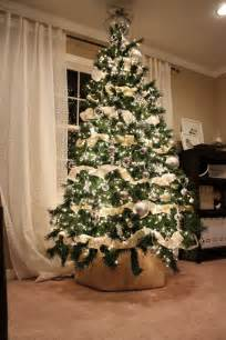 christmas tree swooning prettypaperlove