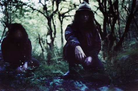 wolves in the throne room metal roundup wolves in the throne room tiger flowers pyrrhon mead metal