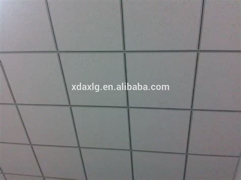 Suspended Ceiling Grid Suspended Ceiling Parts Suspended Suspended Ceiling Grid Parts
