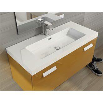 encimeras de lavabo de resina lavabo encimera resina materiales de f 225 brica