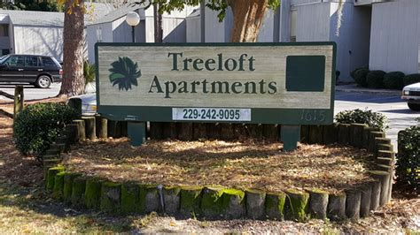 treeloft apartments valdosta ga apartment finder