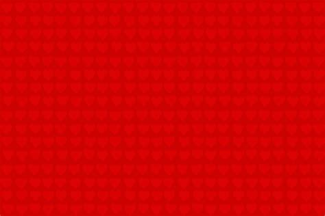 pattern background plain red background powerpoint backgrounds for free