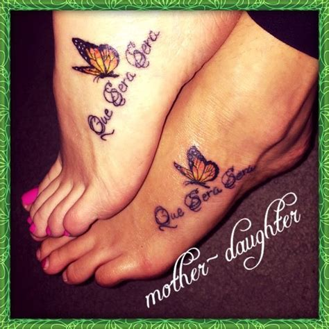 que sera sera tattoo designs 17 best images about tattoos on vine tattoos