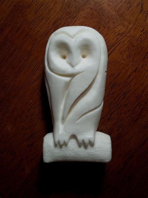 soap carving carving and soaps on pinterest