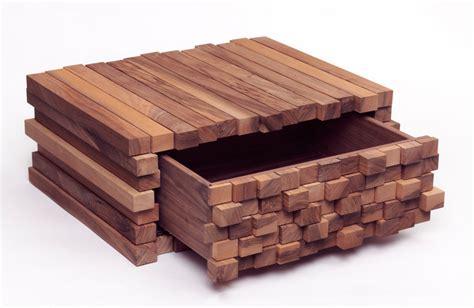 lade anni 70 woodenheap walnut cabinets by boris dennler