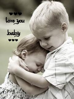 baby love images romentic love shayri 2017 2018 best cars reviews