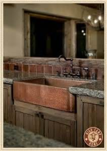Copper Coloured Kitchen Accessories 1000 Ideas About Country Homes Decor On Pinterest