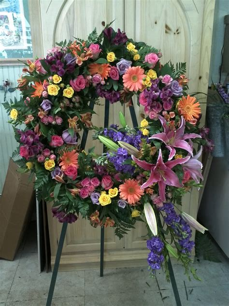 Flowers For Funeral Service by Funeral Flowers Sympathy Flowers Send Flowers For