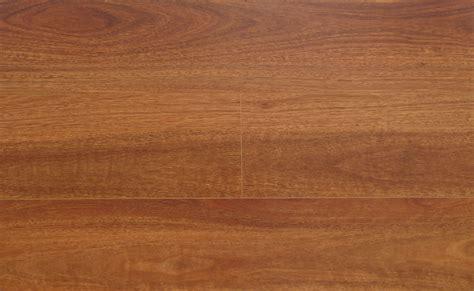 Qi Floor ? Spotted Gum ? Ausquare Timber Floors