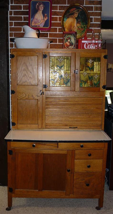 wilson kitchen cabinet hoosier wilson kitchen cabinet hoosier changefifa