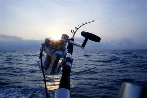 Alat Pancing Paling Murah jual alat mancing ikan paling murah portal play