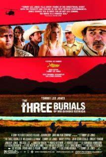 promise film sa prevodom the three burials of melquiades estrada 2005 sa prevodom