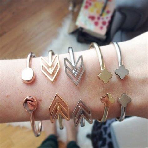 17 best ideas about cheap jewelry on pinterest arrow