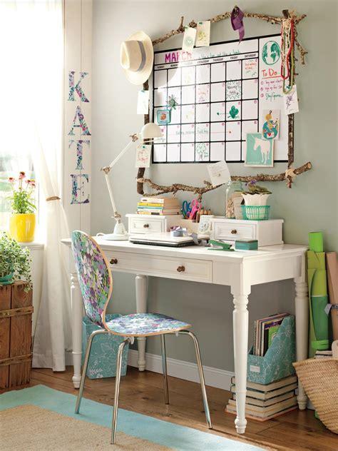 homework desk ideas 10 ideas for a smarter homework station home remodeling