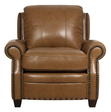 italian leather recliner italian leather recliner r luke leather