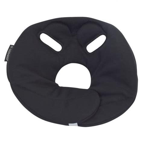 Maxi Cosi Car Seat Support Pillow by Maxi Cosi Pebble Plus Headrest Pillow Black Car Seats