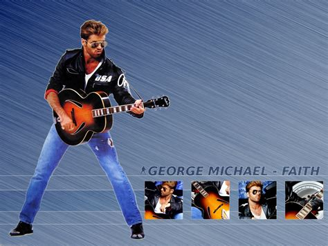 george michael images george michael hd wallpaper and fashion miss clothing george michael gallery