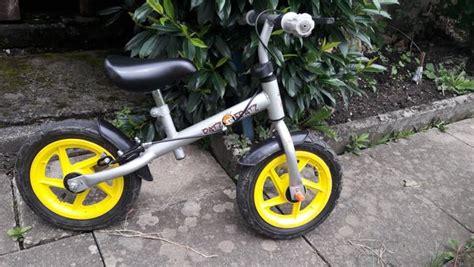 Dreirad Roller Gebraucht Kaufen by Puky Dreirad Kaufen Puky Dreirad Gebraucht Dhd24