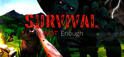 survival driver free download full version pc game setup survival is not enough free download full version pc game